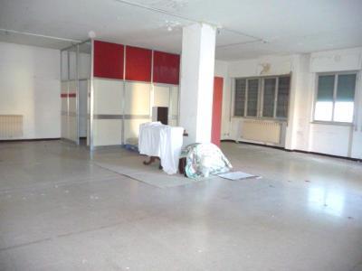 Studio/Ufficio in Vendita a Fabriano