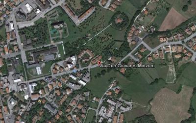 Magazzino in Affitto/Vendita a Fabriano