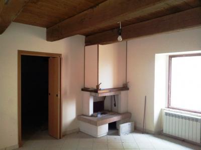 Casa Semindipendente in Vendita a Nocera Umbra