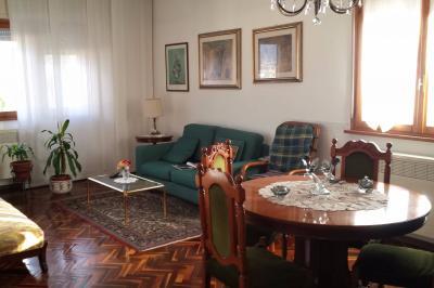 Appartamento in Affitto/Vendita a Fabriano