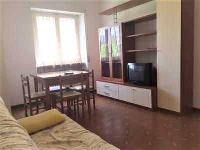 Appartamento in Affitto/Vendita a Cerreto d'Esi