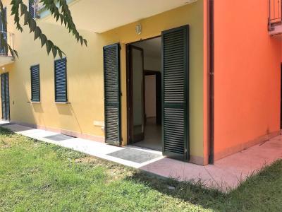 Casa Semindipendente in Affitto/Vendita a Fabriano
