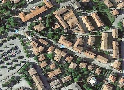 Studio/Ufficio in Affitto/Vendita a Fabriano