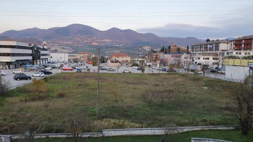 Terreno edificabile in Vendita a Fabriano