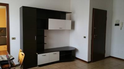 Vai alla scheda: Appartamento Vendita Ancona
