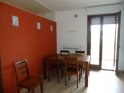 Vai alla scheda: Appartamento Affitto Porto Recanati
