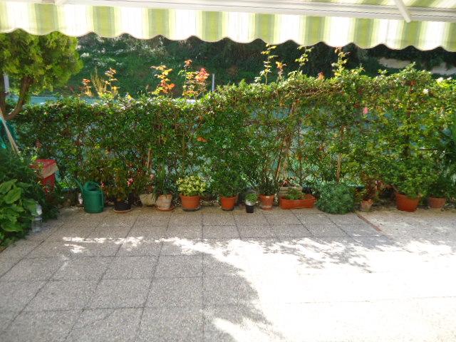 Appartamento in vendita a Loreto, 7 locali, prezzo € 130.000 | Cambio Casa.it