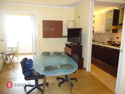 Appartamento in vendita a Porto Recanati, 5 locali, zona Località: QuartiereCentro-Castelnuovo-SanMarino, prezzo € 350.000   Cambio Casa.it