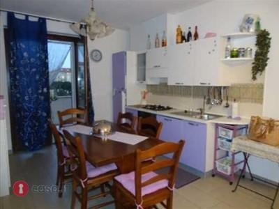 Appartamento in vendita a Porto Recanati, 2 locali, zona Località: QuartiereCentro-Castelnuovo-SanMarino, prezzo € 130.000   Cambio Casa.it