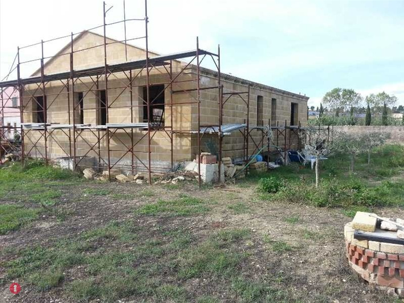 Appartamento in vendita a Potenza Picena, 6 locali, prezzo € 90.000 | Cambio Casa.it
