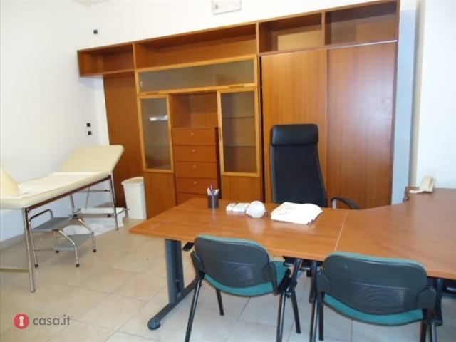 Appartamento in vendita a Loreto, 3 locali, prezzo € 95.000   CambioCasa.it