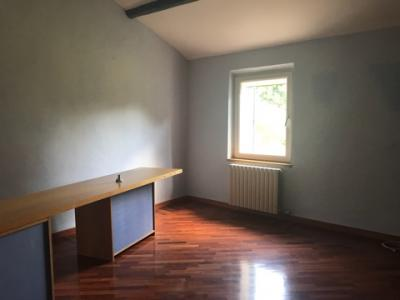 Casa singola in Vendita a Recanati