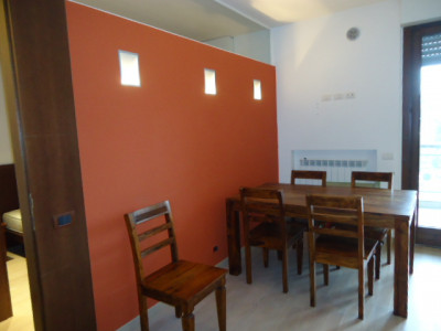 Appartamento in Affitto a Porto Recanati