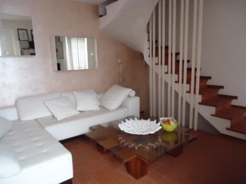 Casa singola in Affitto a Porto Recanati
