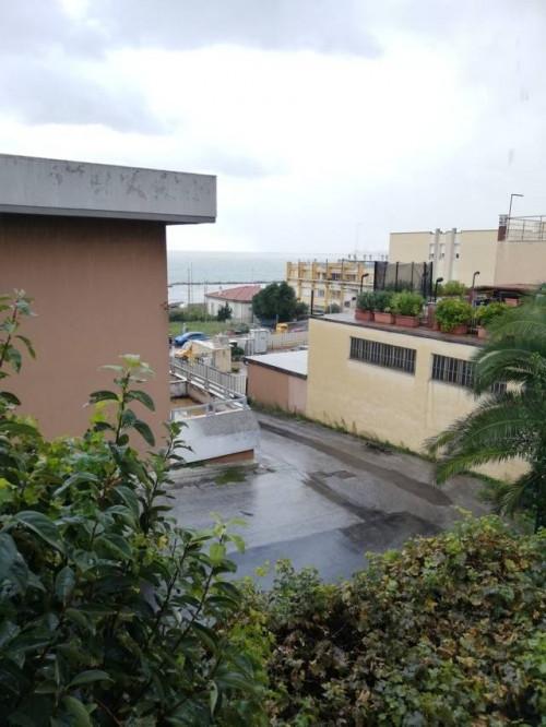 Mansarda in Vendita a Ancona