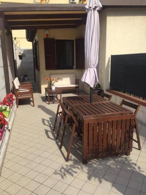 Casa singola in Vendita a Ancona