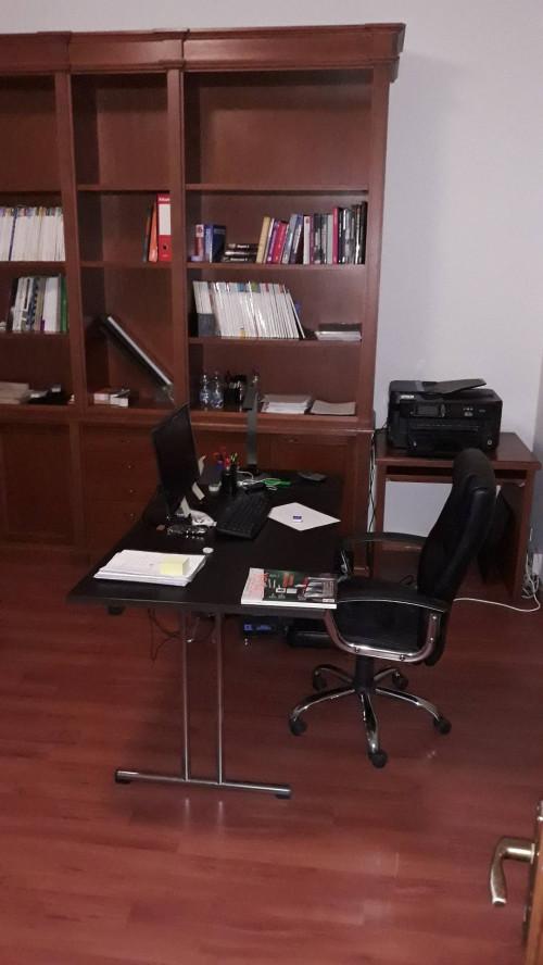 Studio/Ufficio in Affitto a Porto Recanati