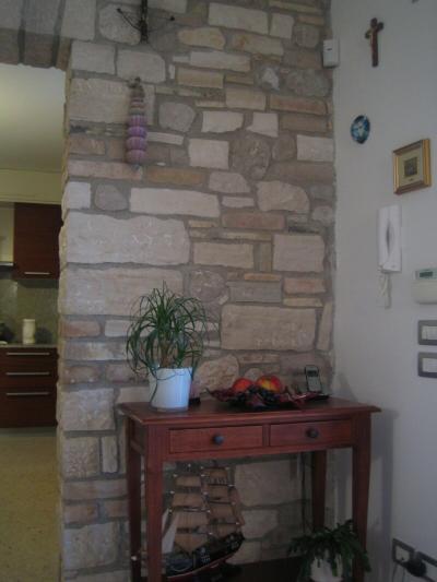 Casa singola in Vendita a Sacile