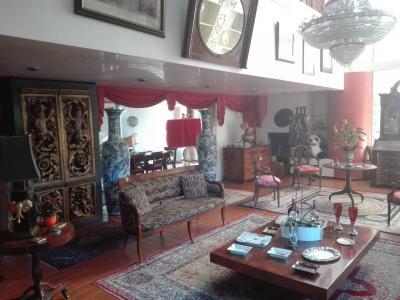 Villa in Vendita a Roveredo in Piano