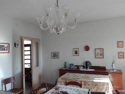 Casa singola in Vendita a Aviano