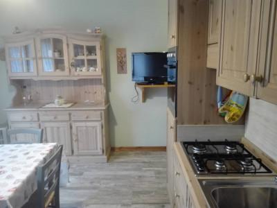 Appartamento in Vendita a Val di Zoldo