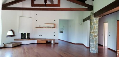 Villa in Vendita a Aviano