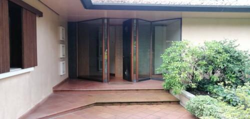 Villa in Vendita a Cordignano