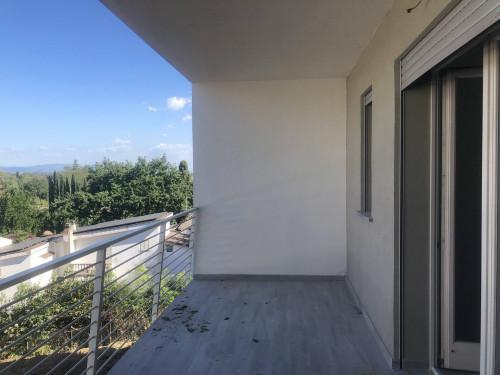 Appartamento in Vendita a Sacrofano