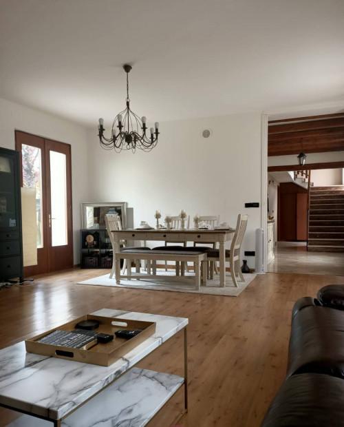 Casa singola in Vendita a Roveredo in Piano