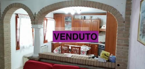 Casa singola in Vendita a Prata di Pordenone