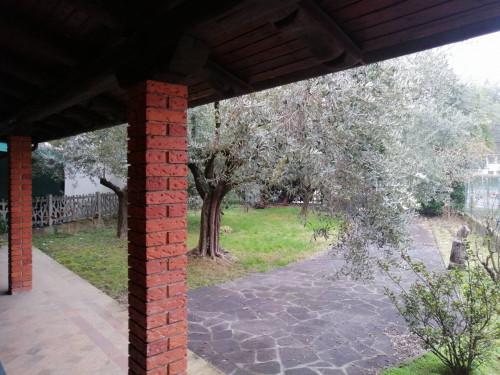Casa in linea in Vendita a Pordenone