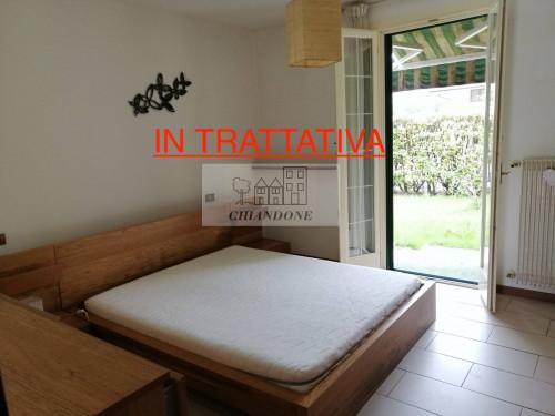 Appartamento in Vendita a Sacile