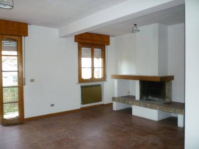 Casa singola in Vendita a Formigine
