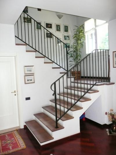 Villa in Vendita a Formigine