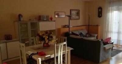 Appartamento in Vendita a Castelnuovo Rangone