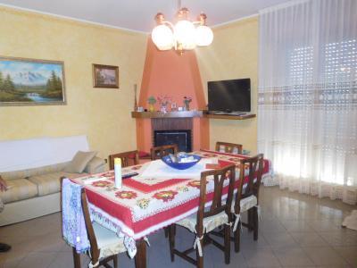 Appartamento in Vendita a Castellarano
