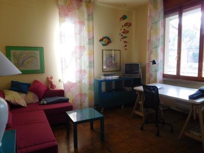 Casa singola in Vendita a Sassuolo