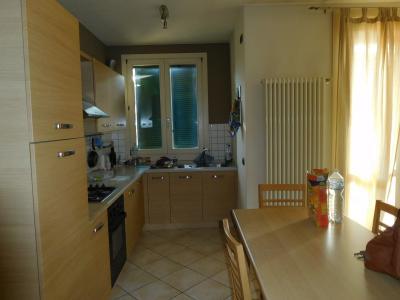Appartamento in Affitto a Formigine