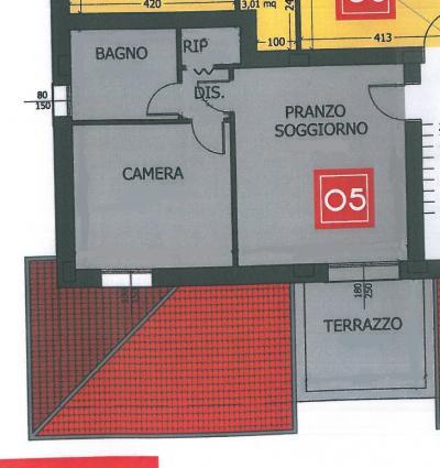 Appartamento in Vendita a Fiorano Modenese