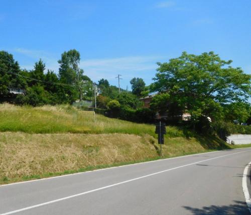Terreno edificabile in Vendita a Castellarano