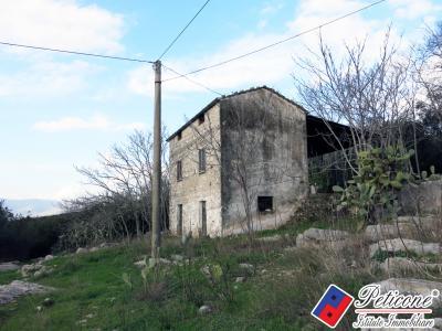 Vai alla scheda: Stabile / Palazzo Vendita Fondi