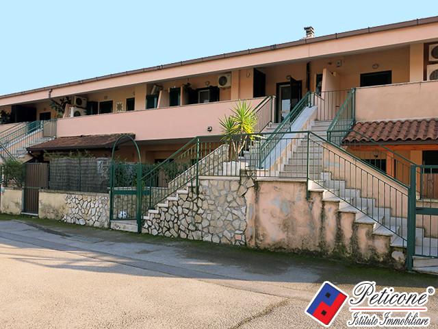 Appartamento in vendita a Fondi, 3 locali, zona Località: MarinadiFondi, prezzo € 165.000 | PortaleAgenzieImmobiliari.it