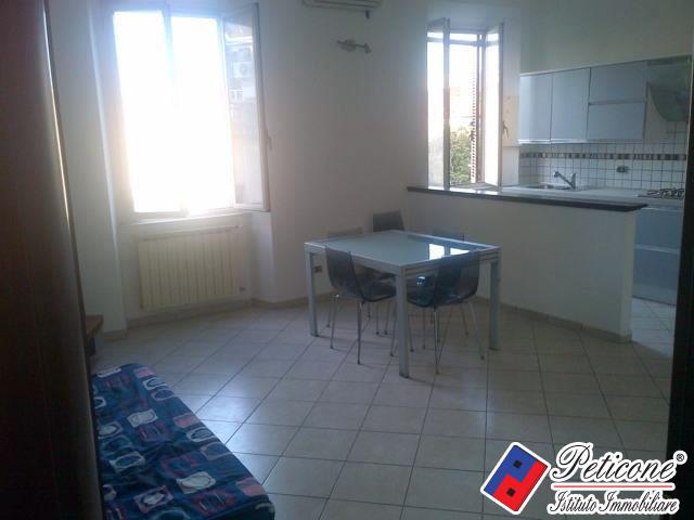 Appartamento in vendita a Terracina, 4 locali, prezzo € 230.000 | PortaleAgenzieImmobiliari.it