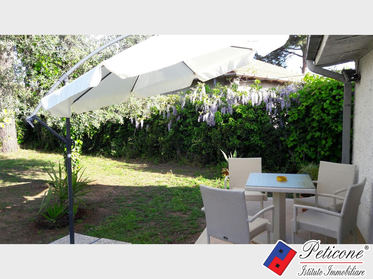 Villa in affitto a Fondi, 2 locali, Trattative riservate | PortaleAgenzieImmobiliari.it