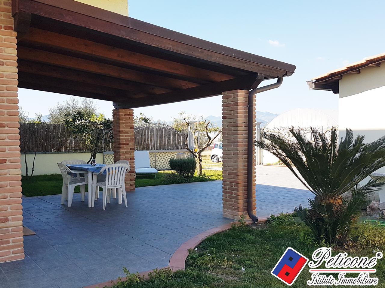 Appartamento in affitto a Fondi, 3 locali, zona Località: MarinadiFondi, Trattative riservate | PortaleAgenzieImmobiliari.it