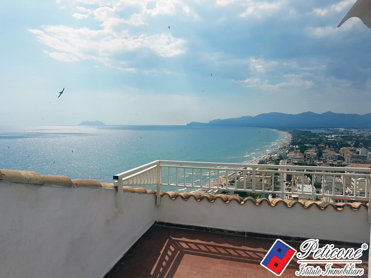 Appartamento in vendita a Sperlonga, 4 locali, zona Località: CentroStorico, prezzo € 420.000 | PortaleAgenzieImmobiliari.it