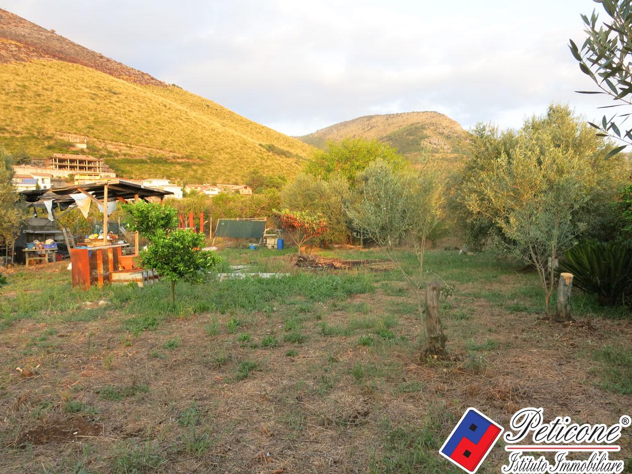 Terreno Agricolo in vendita a Fondi, 9999 locali, zona Località: Semicentro, prezzo € 22.000 | CambioCasa.it