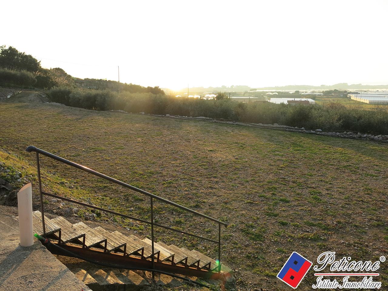 Terreno Agricolo in vendita a Sperlonga, 9999 locali, prezzo € 50.000 | CambioCasa.it