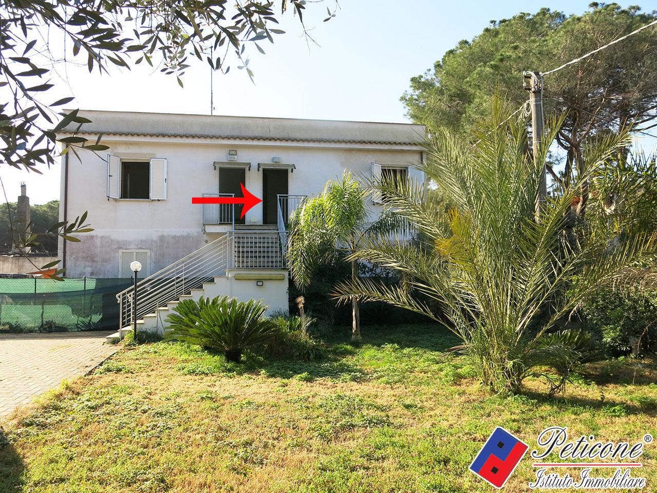 Appartamento in vendita a Terracina, 3 locali, prezzo € 175.000 | PortaleAgenzieImmobiliari.it