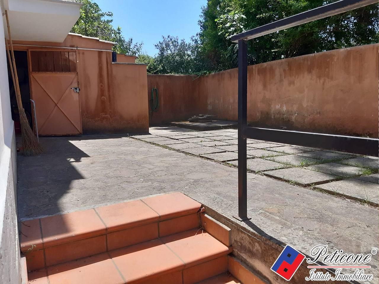 Appartamento in vendita a Terracina, 3 locali, prezzo € 110.000 | PortaleAgenzieImmobiliari.it
